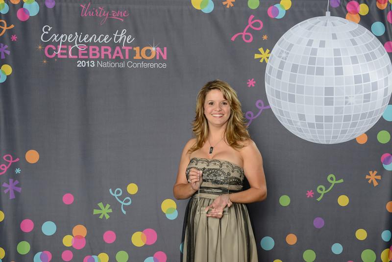 NC '13 Awards - A1-022_9306.jpg