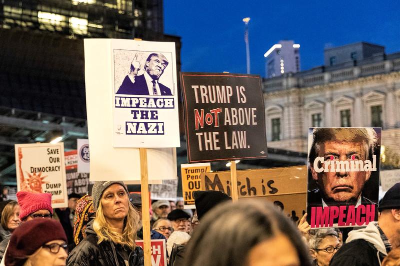 Impeachment Eve 8 (Terry Scussel).jpg