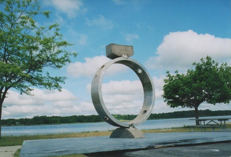 Large Scale Art Projects, Apponagansett Park, MA.jpeg