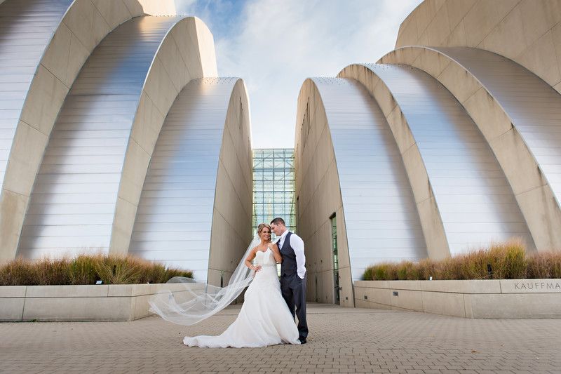 Stephanie and Will Wedding-1534.jpg