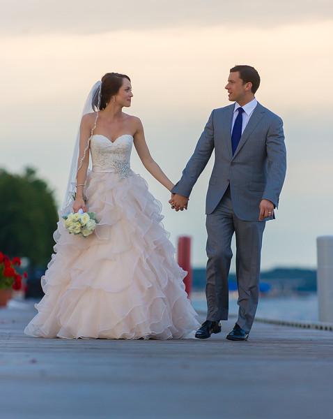 bap_walstrom-wedding_20130906193621_8155