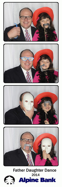 102879-father daughter043.jpg