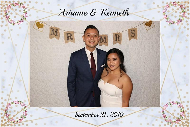 A&K Wedding (69).jpg