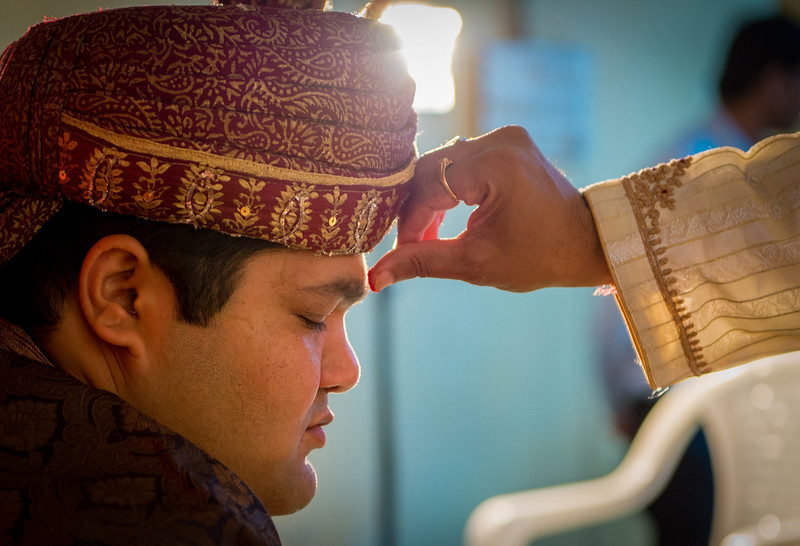 Prakrut Wedding-100.jpg