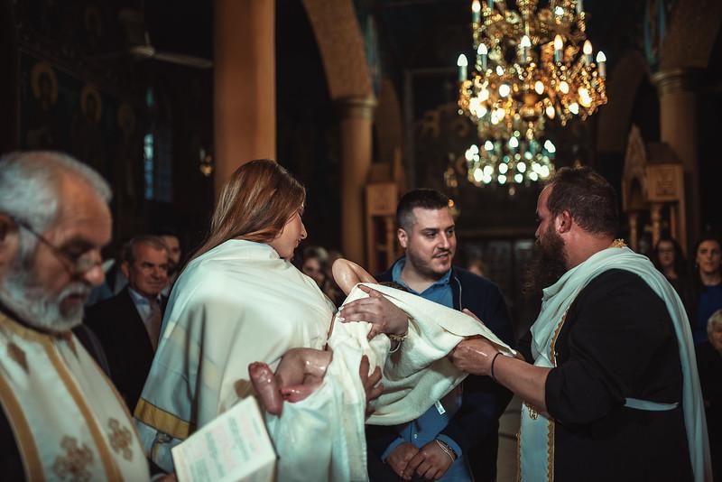 H vaptisi tou Kwnstantinou-635.jpg