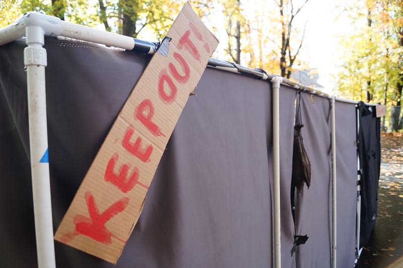 2012 Fall Festival 115.JPG