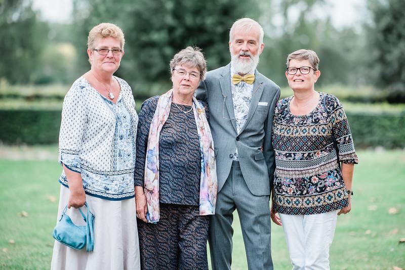 Familie-Lemière-50jaar-2019 (114 van 149).jpg