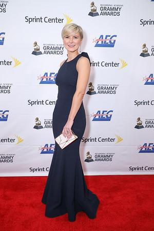 1.26.20 AEG Grammy Awards