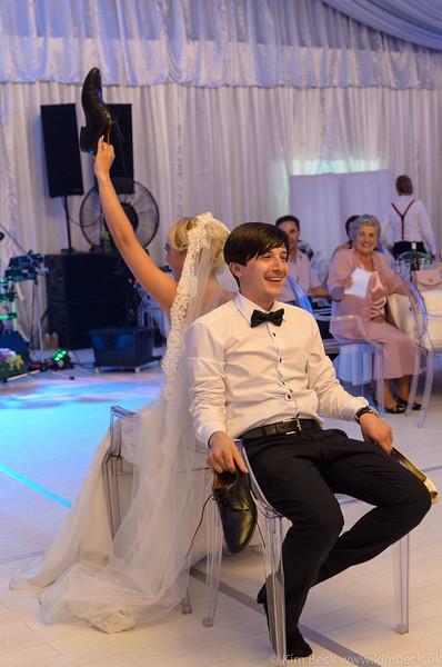 Wedding party #-226.jpg