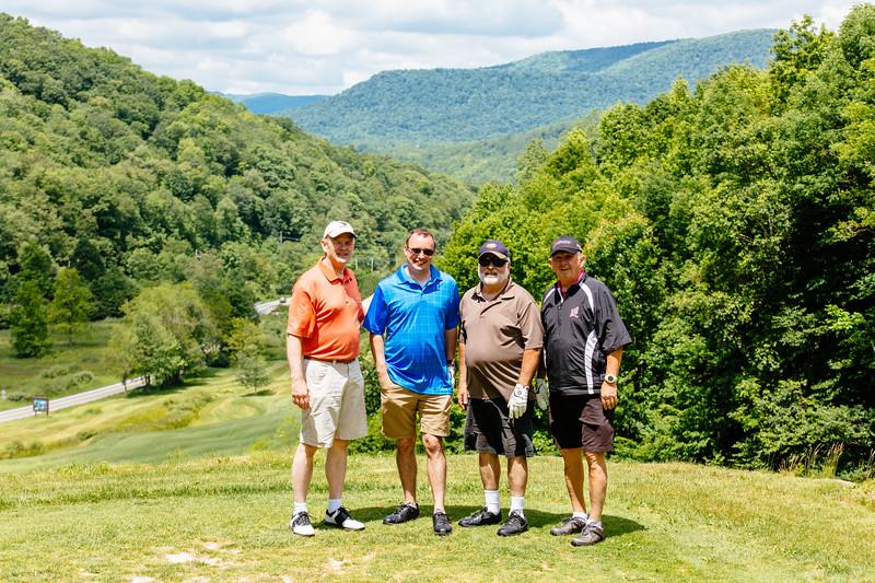 Foundation Golf-8312.jpg