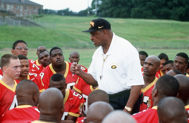 """. <p>10. (tie) GRAMBLING STATE TIGERS <p>Wouldn�t have dared pull this forfeit crap if Eddie Robinson were still around. (previous ranking: unranked) <p><b><a href=\'http://www.nydailynews.com/sports/college/jackson-st-game-grambling-st-cancelled-article-1.1490100\' target=\""""_blank\""""> HUH?</a></b> <p>    (Stephen Dunn/Getty Images)"""