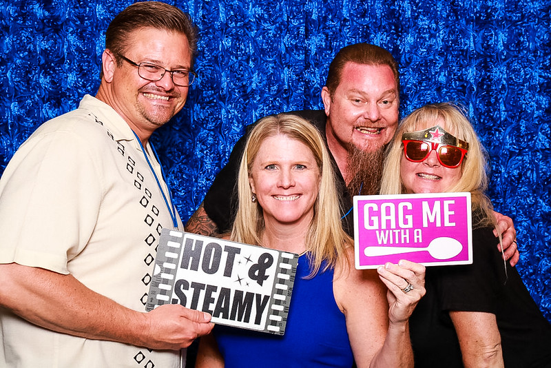 Photo Booth, Gif, Ladera Ranch, Orange County (179 of 279).jpg