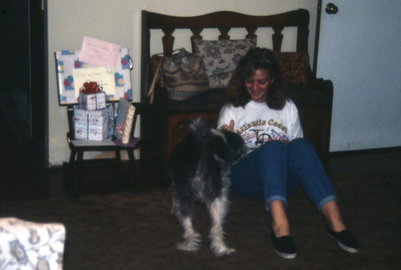 HCA-DXIII-003-Melissa Nov 17 1990.jpg