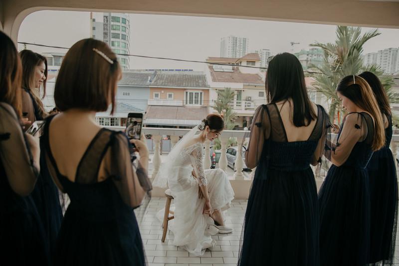 Choon Hon & Soofrine Morning Section-141.jpg