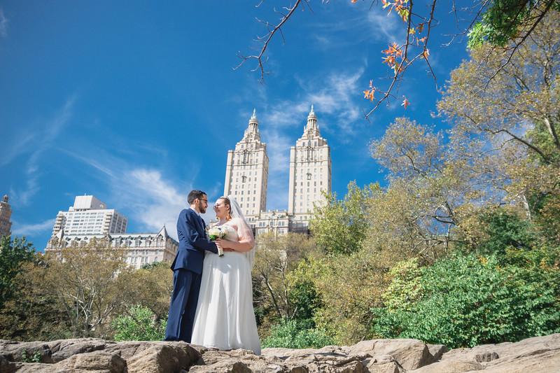 Central Park Wedding - Hannah & Eduardo-245.jpg
