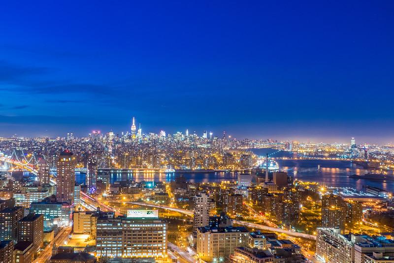 Downtown Brooklyn & Manhattan-6.jpg