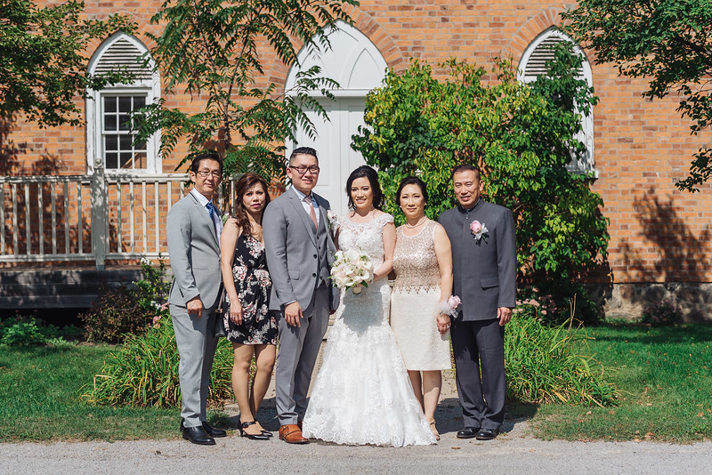 2018-09-15 Dorcas & Dennis Wedding Web-354.jpg