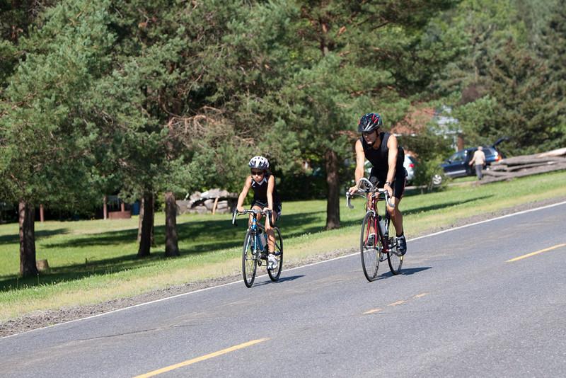 Willow Creek Triathlon_080209_SM_405.jpg