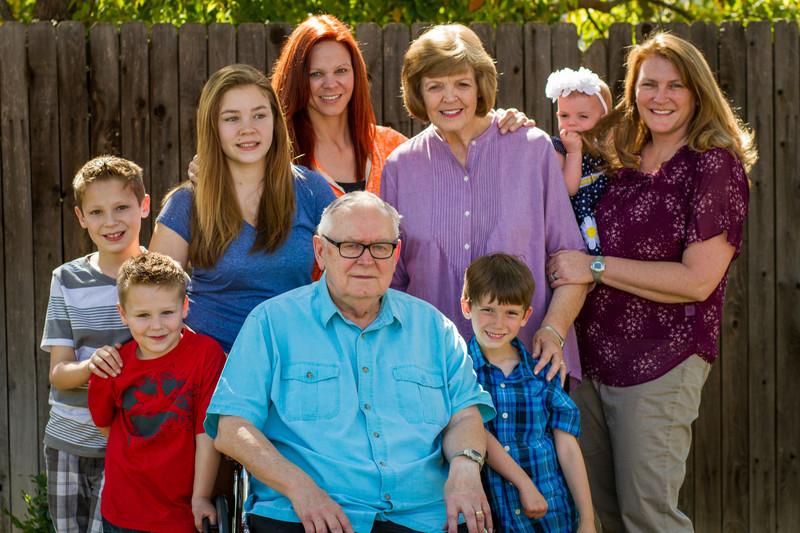 03-27 Hanson Family-107.jpg