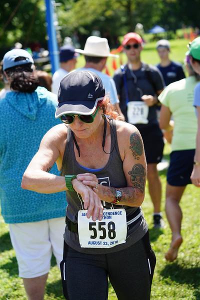 Rockland_marathon_finish_2018-483.jpg