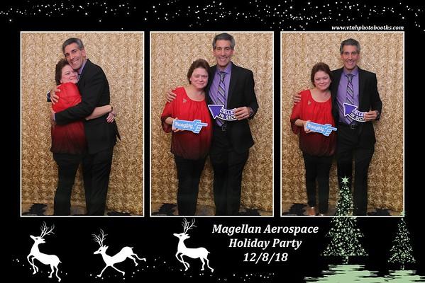 Prints - 12/8/18 - Magellan Aerospace Holiday Party