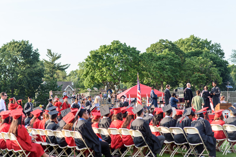 20150622-Graduation-140.jpg