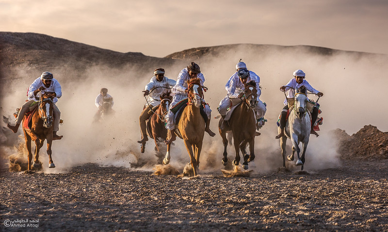 3E6A0719-Bahla- Horse race.jpg