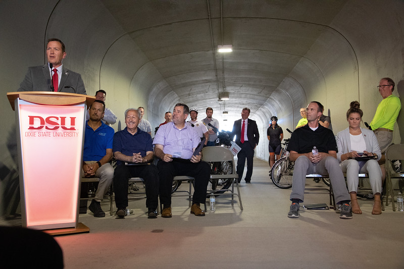 New tunnel ribbon cutting 2019--17.jpg