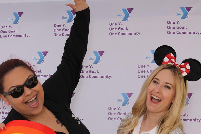 YMCA_Westlake_Village_City_Day_Individuals_ (2).JPG