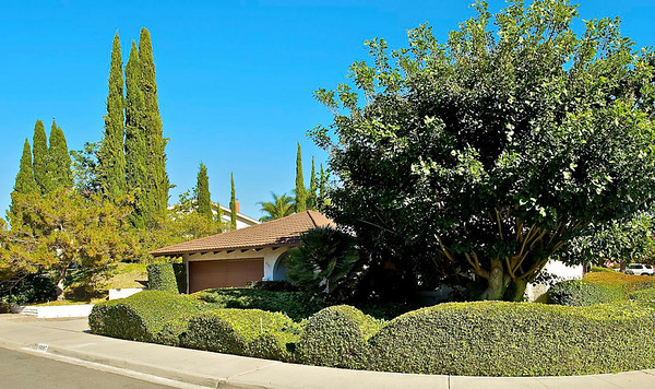 6807 Cibola Road, San Diego, CA 92120