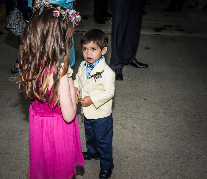 Ring Boy meets Flower Girl.jpg