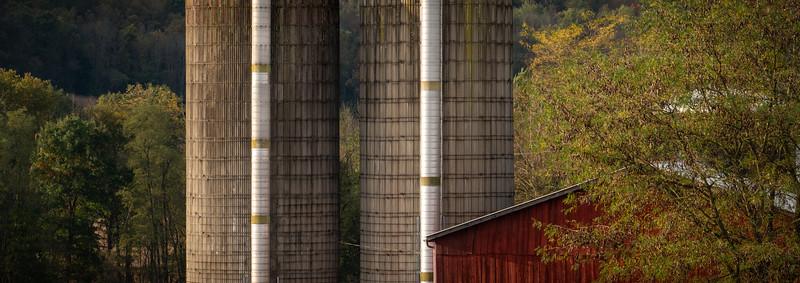 Barns of PA-211.jpg