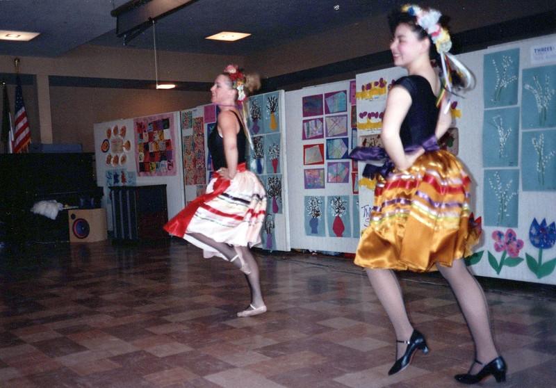 Dance_1594_a.jpg