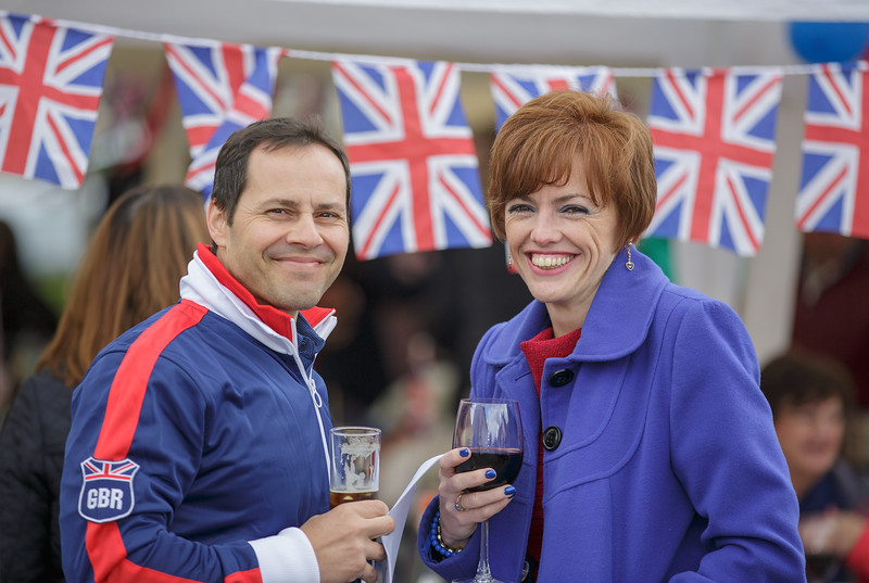 June 2012 Spaldwick Jubilee Celebrations_7344667074_o.jpg