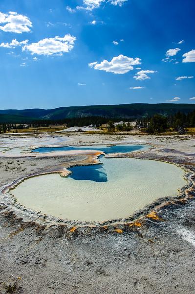 20130816-18 Yellowstone 185.jpg