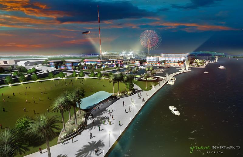 shipyards_view_towards_stadium.jpg