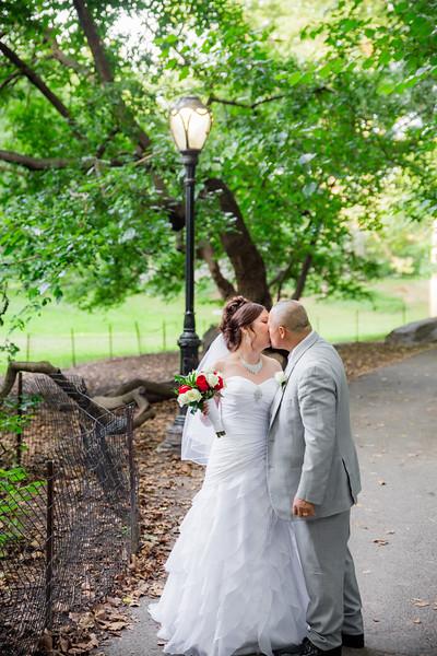 Central Park Wedding - Lubov & Daniel-194.jpg