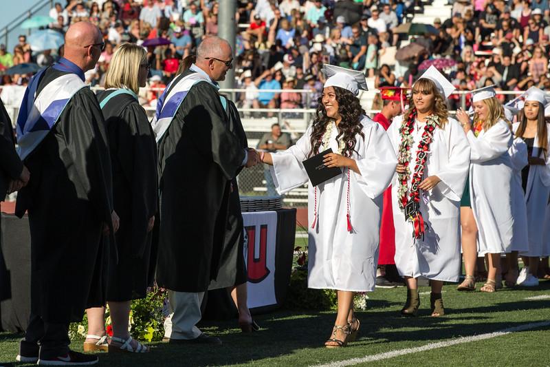 UHS Graduation 2018-173.jpg