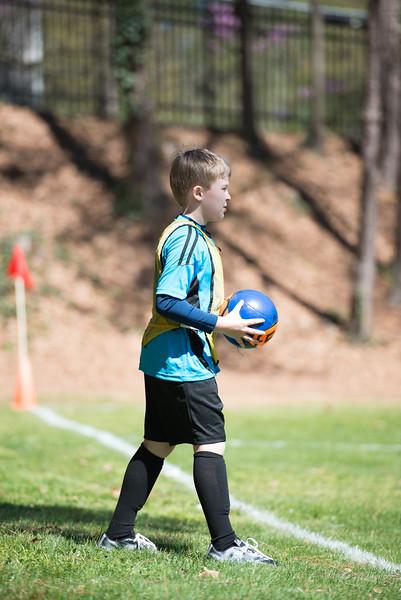 PRUMC Spring Gunners Soccer (8 of 31).jpg