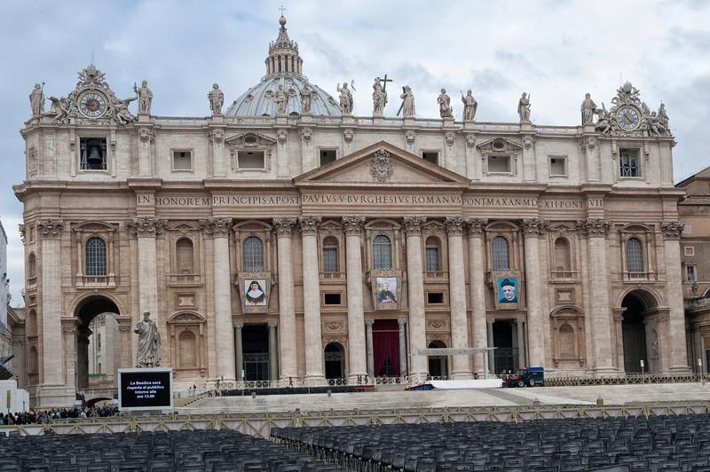 Foto's Van Op Reis 2012 - 51562 - Rome (23).jpg