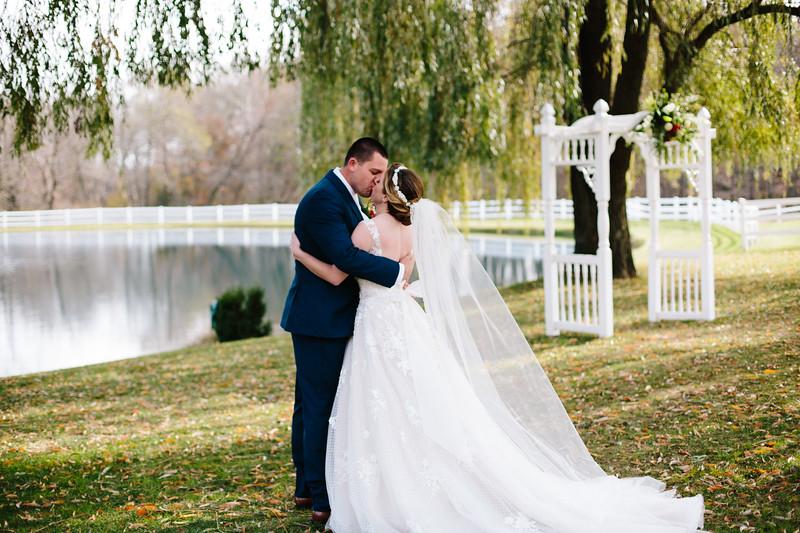 Caitlyn and Mike Wedding-204.jpg
