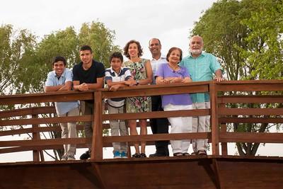 Singh Family