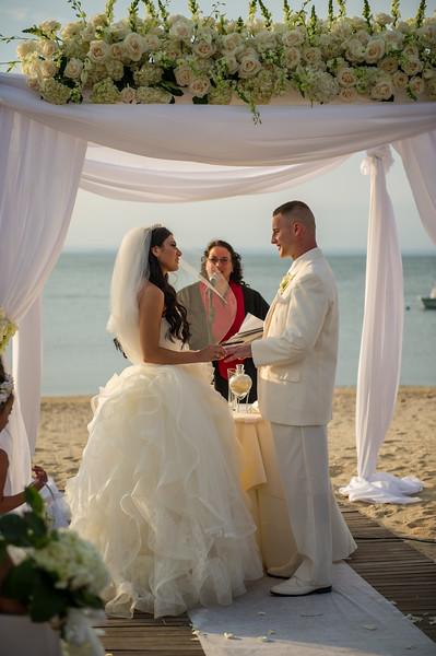 Wedding of Stephanie and Phil-3207.jpg