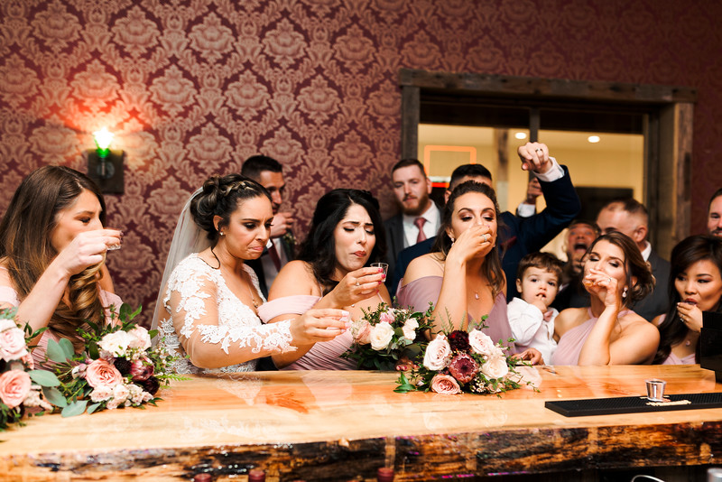 Alexandria Vail Photography Wedding Taera + Kevin 795.jpg