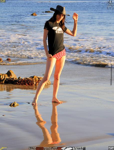 matador swimsuit malibu model 1341..00..00....jpg