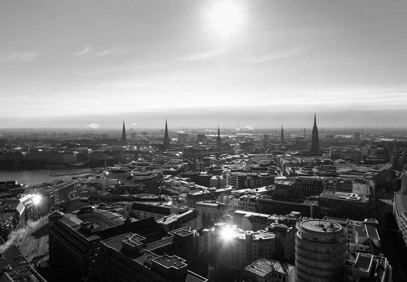 Bild-Nr.: 20101017-_MG_6053-ed-Andreas-Vallbracht | Capture Date: 2014-03-15 16:55