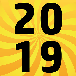 Lentefeest 2019