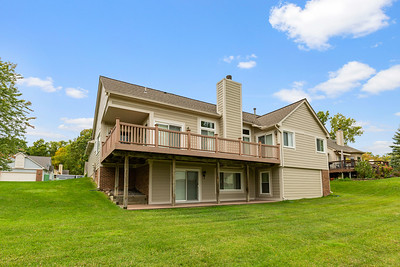 3327 Fairgrove Terrace, Rochester Hills, MI