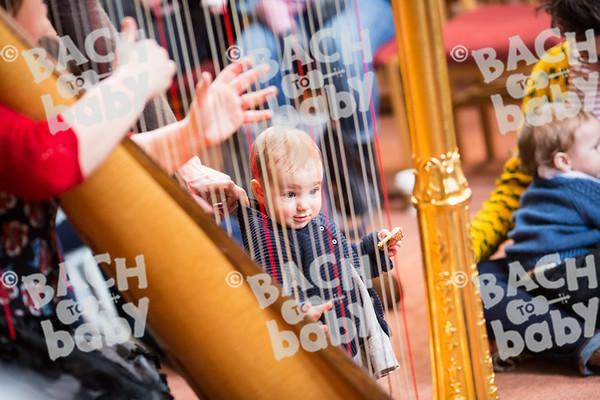 Bach to Baby 2018_HelenCooper_Ealing-2018-03-03-27.jpg
