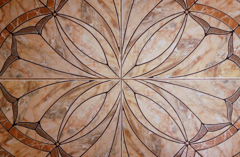 wood slate marble 016 (2).jpg